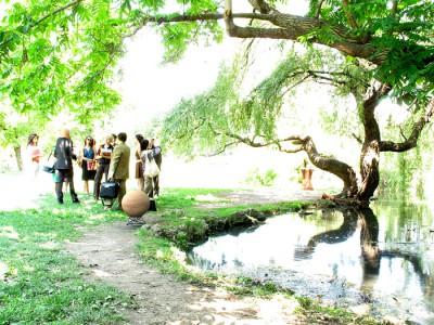 urban-sonic-garden-parco-sempione-triennale-milano-07