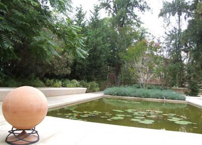 vladimir-djurovic-landscape-architecture-office-beirut-sonic-garden-01